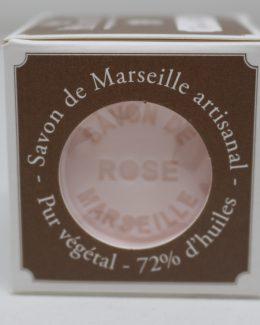 Rose De Mai