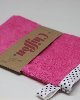 Dots – Pink
